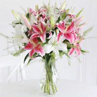 19396-pink-lilies-48b6eb3c1963117a1efd9a1344740acc