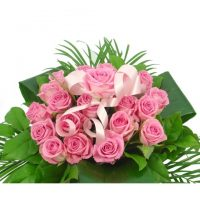 21_birthday_bouquet_pink_v1__________wi480he480moletterboxbgwhite