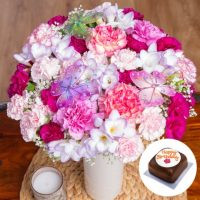PRODUCT_FLOWERS_Butterfly_Birthday_Gift_image1_460x460