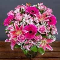 PRODUCT_FLOWERS_Fairytale_Large_image1_460x460