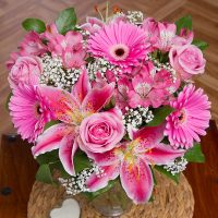 PRODUCT_FLOWERS_Fairytale_image1_460x460