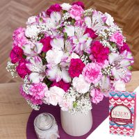 PRODUCT_FLOWERS_Flowers_and_Chocolates_Gift_image1_460x460