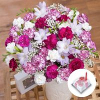 PRODUCT_FLOWERS_Happy_Birthday_Gift_Large_image1_460x460