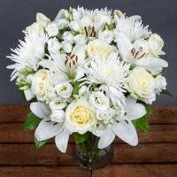 PRODUCT_FLOWERS_Harmony_Large_image1_460x460