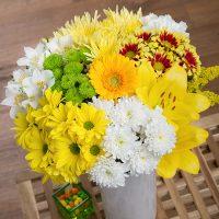 PRODUCT_FLOWERS_Lemon_Drizzle_image1_460x460