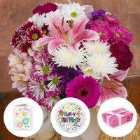 PRODUCT_FLOWERS_Luxury_Birthday_Flower_Gift_image1_460x460
