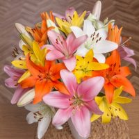 PRODUCT_FLOWERS_Luxury_Lilies_image1_460x460