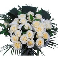 Silver_Wedding_Anniversary_25_Roses__________wi480he480moletterboxbgwhite